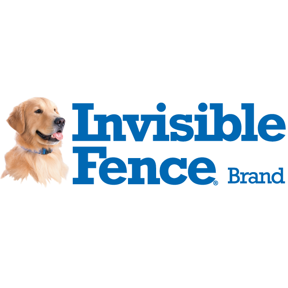 Invisible Fence of Central Delaware - Middletown, DE - Fence Installation & Repair