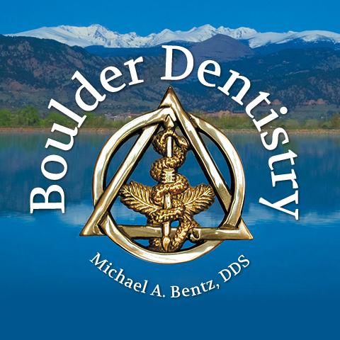 Boulder Dentistry Michael A Bentz DDS - Boulder, CO 80301 - (303)449-2186 | ShowMeLocal.com