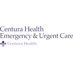 Centura Health Emergency & Urgent Care - Avon - Avon, CO - Emergency Medicine