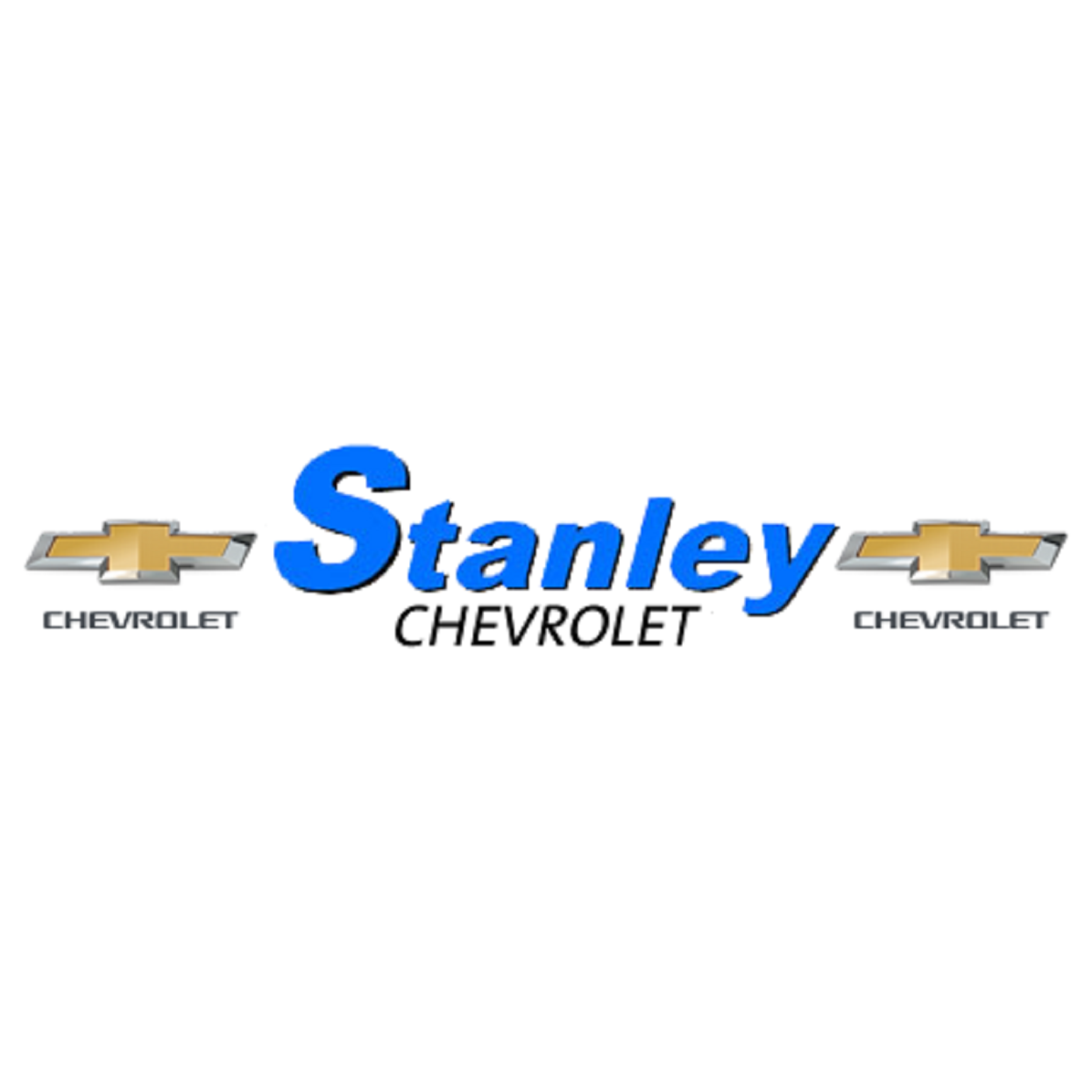 Stanley Chevrolet