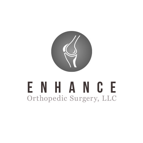Enhance Orthopedic Surgery, LLC