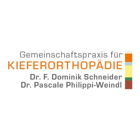 Bild zu Dr. med. dent. F. Dominik Schneider in Krefeld