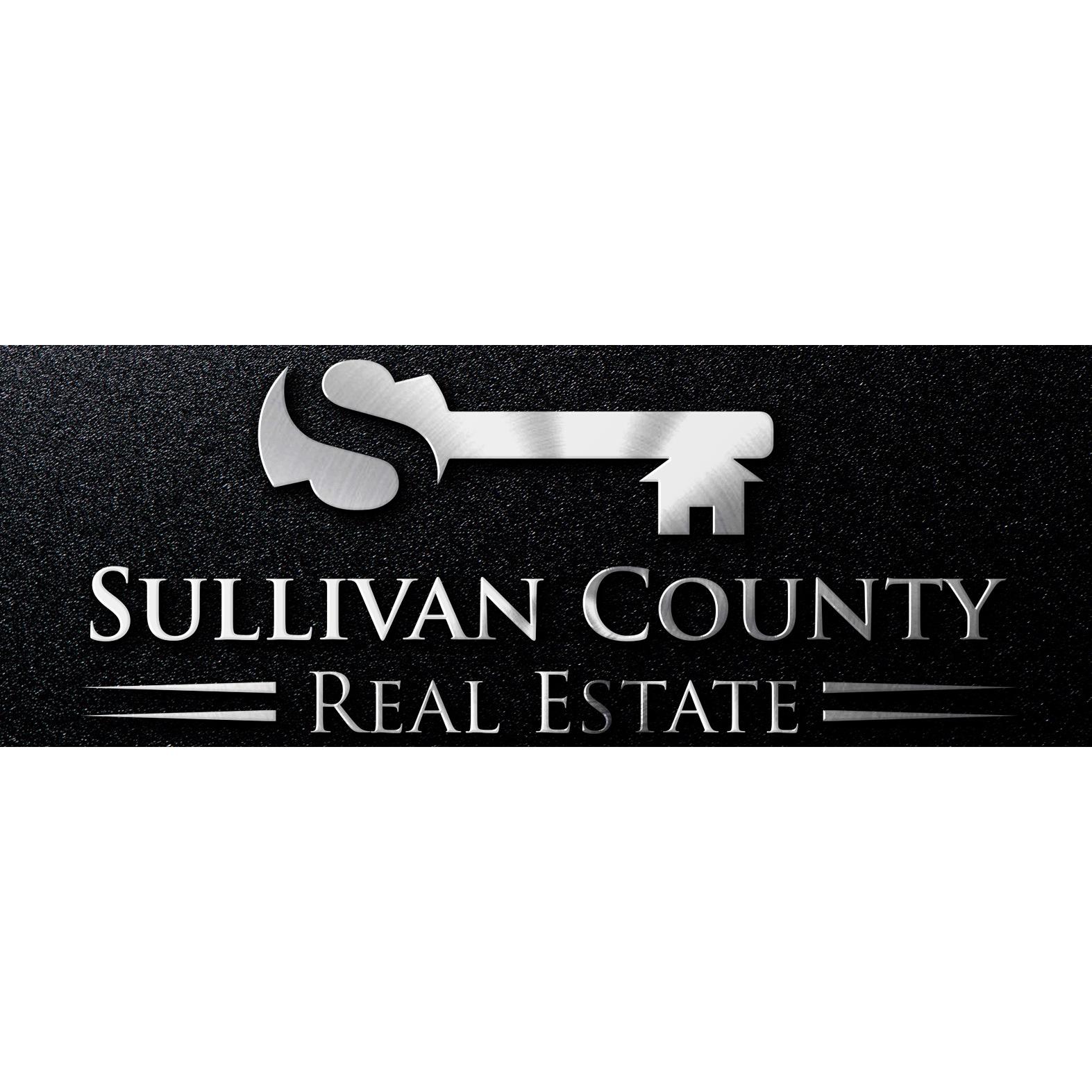 Sullivan County NY Real Estate - Callicoon, NY - Real Estate Agents