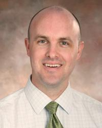 Nathan D Whitmore, MD