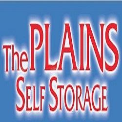 Plains Self Storage The