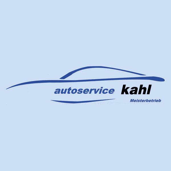 Bild zu Autoservice Kahl in Oer Erkenschwick