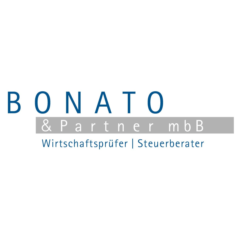 Bild zu BONATO & Partner mbB Wirtschaftsprüfer Steuerberater in Vreden