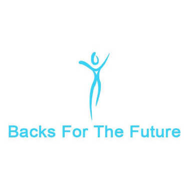 Backs for the Future - Ipswich, Essex IP7 6DP - 01449 740723 | ShowMeLocal.com
