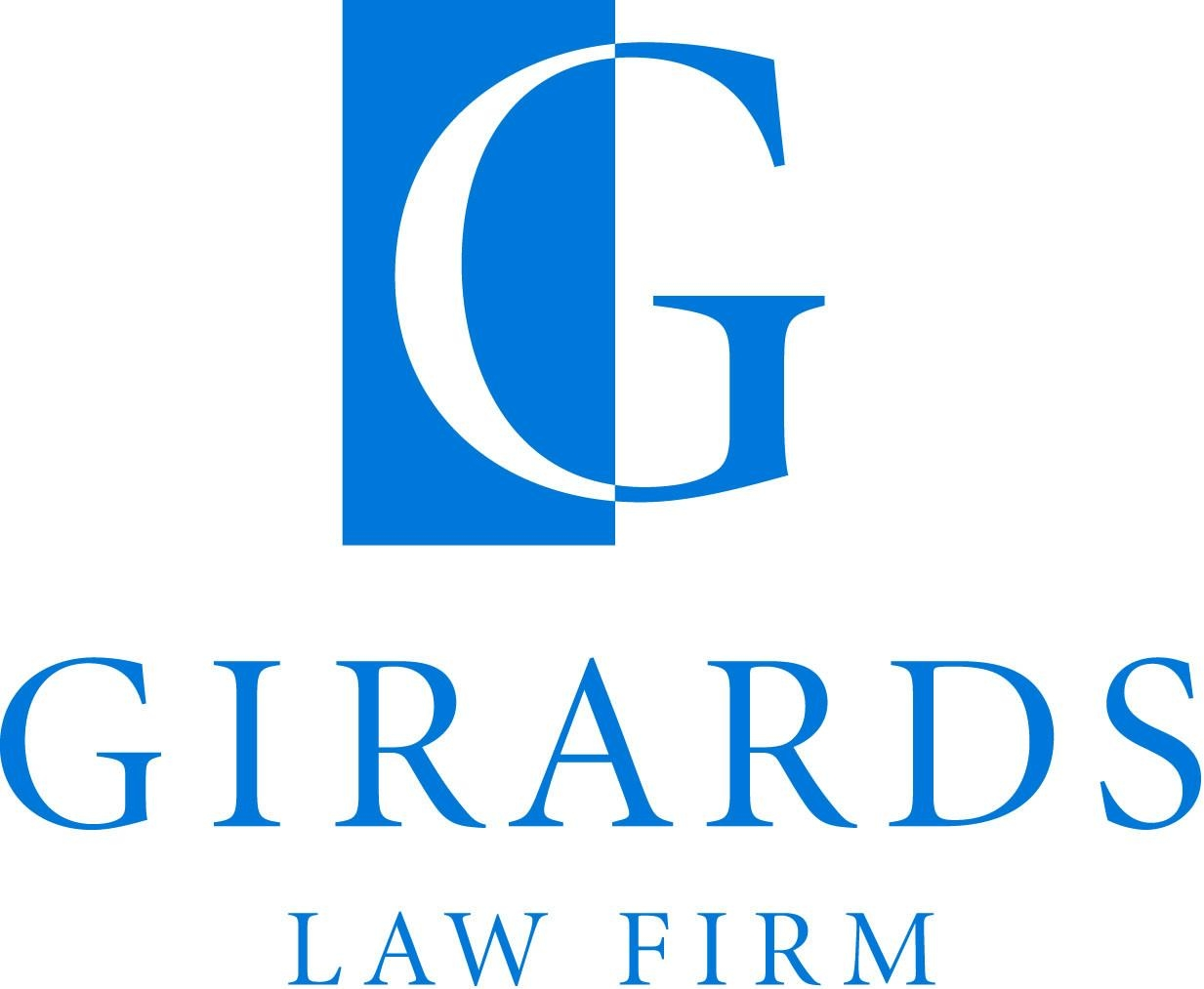 photo of Girards Law Firm