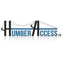 Humber Access Ltd - Barton-Upon-Humber, Lincolnshire DN18 5JT - 01652 781098   ShowMeLocal.com