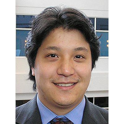 Michael Hsueh-Ching Hsia, MD