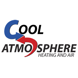 Cool Atmosphere Heating and Air