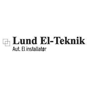 LUND El-Teknik