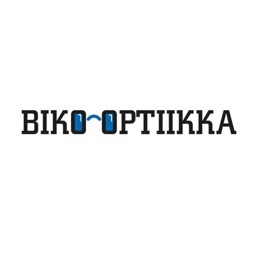 Biko-Optiikka