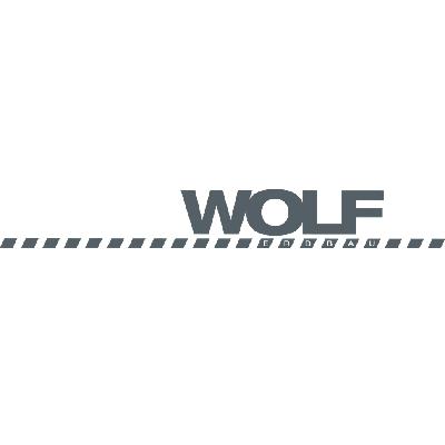 Bild zu Wolf Erdbau GmbH & Co. KG in Obersulm