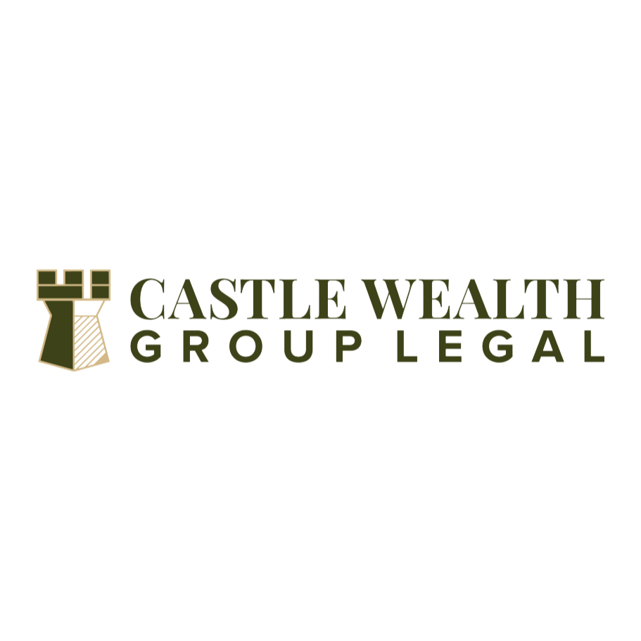 Castle Wealth Group Legal | MichiganEstatePlanning.com