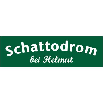 Bild zu Schattodrom bei Helmut in Viersen