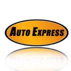 Auto Express 20 Photos Auto Repair Sacramento Ca