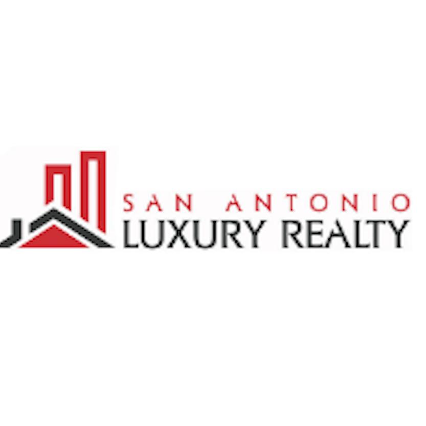 San Antonio Luxury Realty