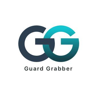 Guard Grabber Technologies Inc