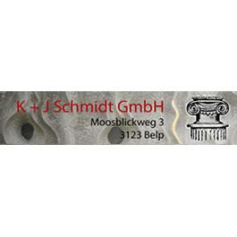 K. + J. Schmidt GmbH