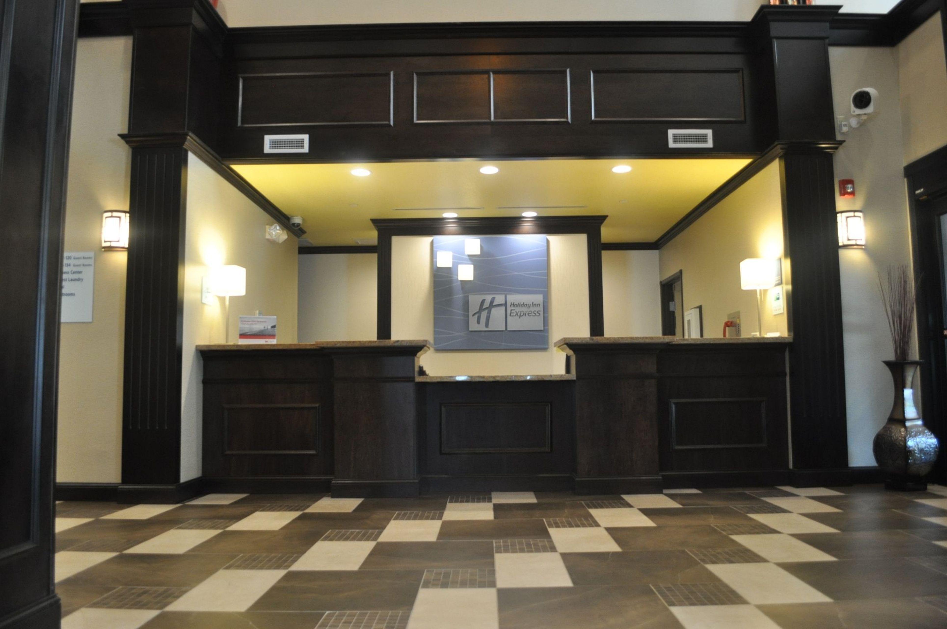 Greensburg Pa Hotels And Motels
