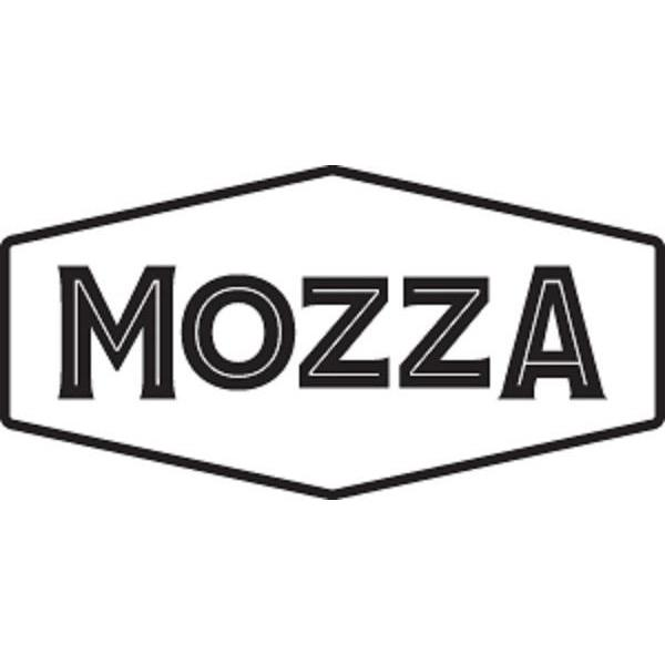 Mozza Restaurant and Lounge - Richmond, BC V6X 3X9 - (604)279-8303 | ShowMeLocal.com