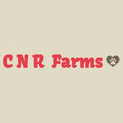 Cnr Farms