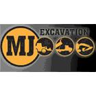 Excavation M J