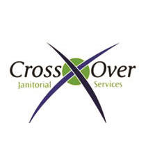 Crossover Janitorial Services - Elkton, MD - House Cleaning Services