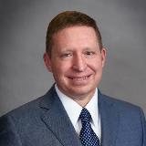 Gary A. Peterson - RBC Wealth Management Financial Advisor - Greenwood Village, CO 80111 - (303)488-3622 | ShowMeLocal.com