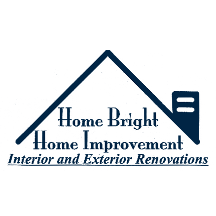 Home Bright Home Improvements