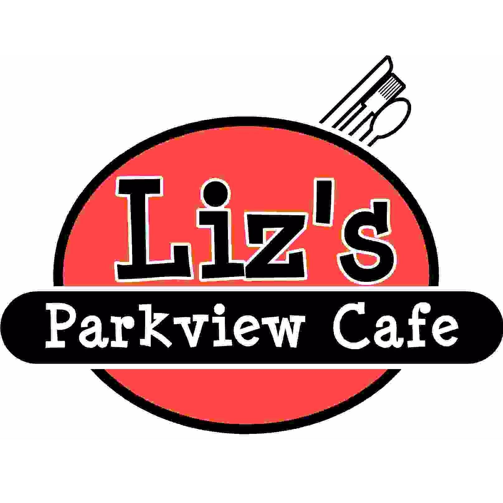 Liz's Parkview Cafe - Richland, MI - Banquet Facilities