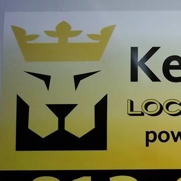 Key Tech Force Locksmith Service LLC