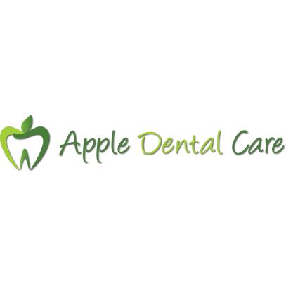 Apple Dental Care - Edmonton, AB T5M 0H4 - (780)455-5135 | ShowMeLocal.com