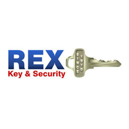 Rex Key & Security