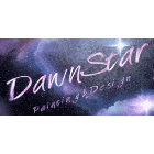 Dawnstar Painting & Design