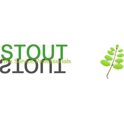 Stout Tree Professionals