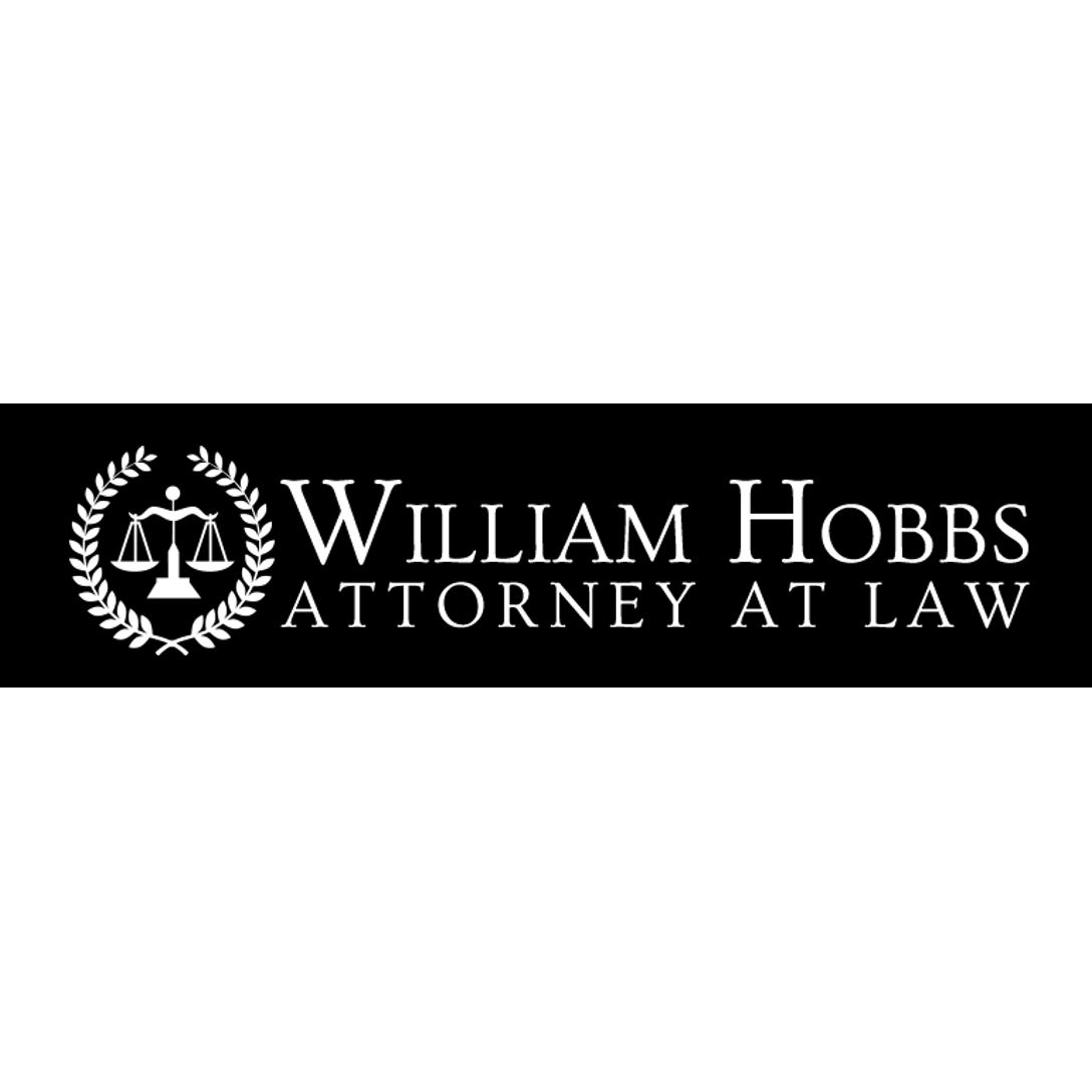 William Hobbs Attorney At Law 2200 Shadowlake Drive