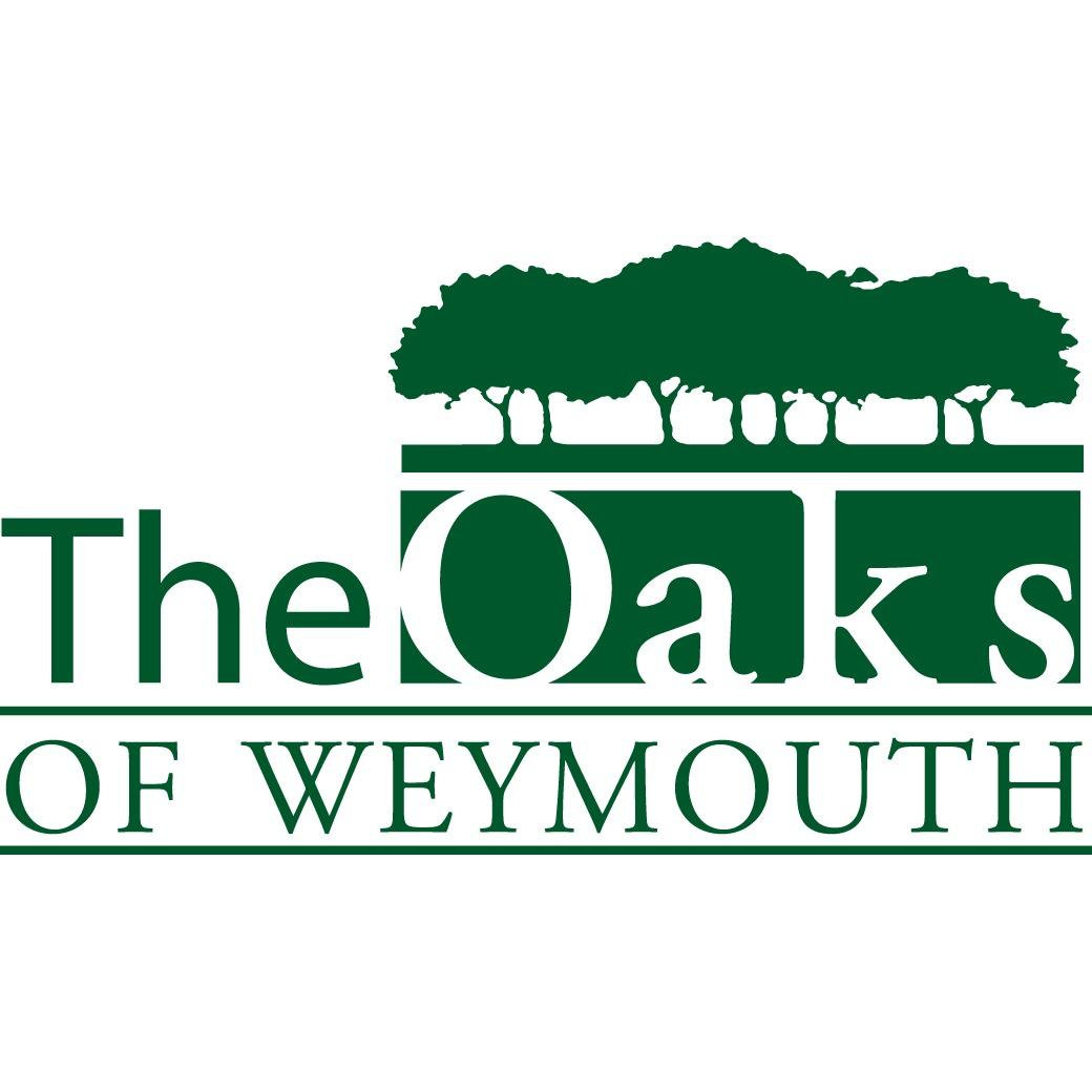 Oaks of Weymouth