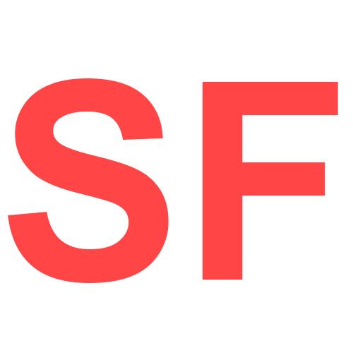 Swallow & Forkal - Clarks Summit, PA - Financial Advisors