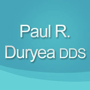 Paul R. Duryea, DDS, MS - Palm Harbor, FL - Dentists & Dental Services