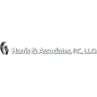 Harris & Associates, P.C.