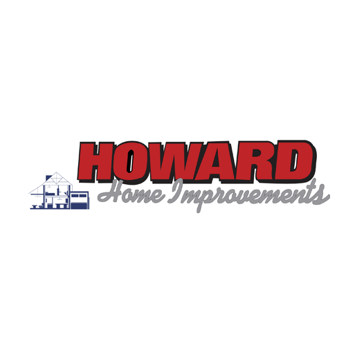 Howard Home Improvement LLC - Mechanicsburg, PA - Home Centers