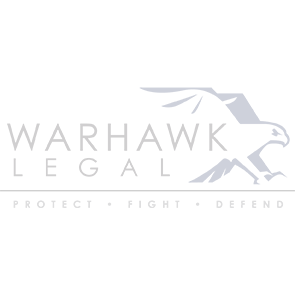 photo of Warhawk Legal