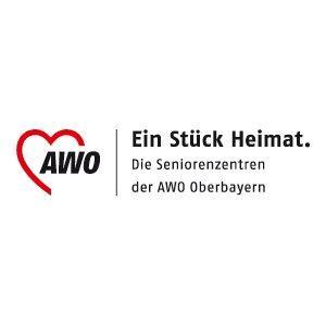 Bild zu Arbeiterwohlfahrt BVerBB e.V. Seniorenzentrum in Kirchseeon