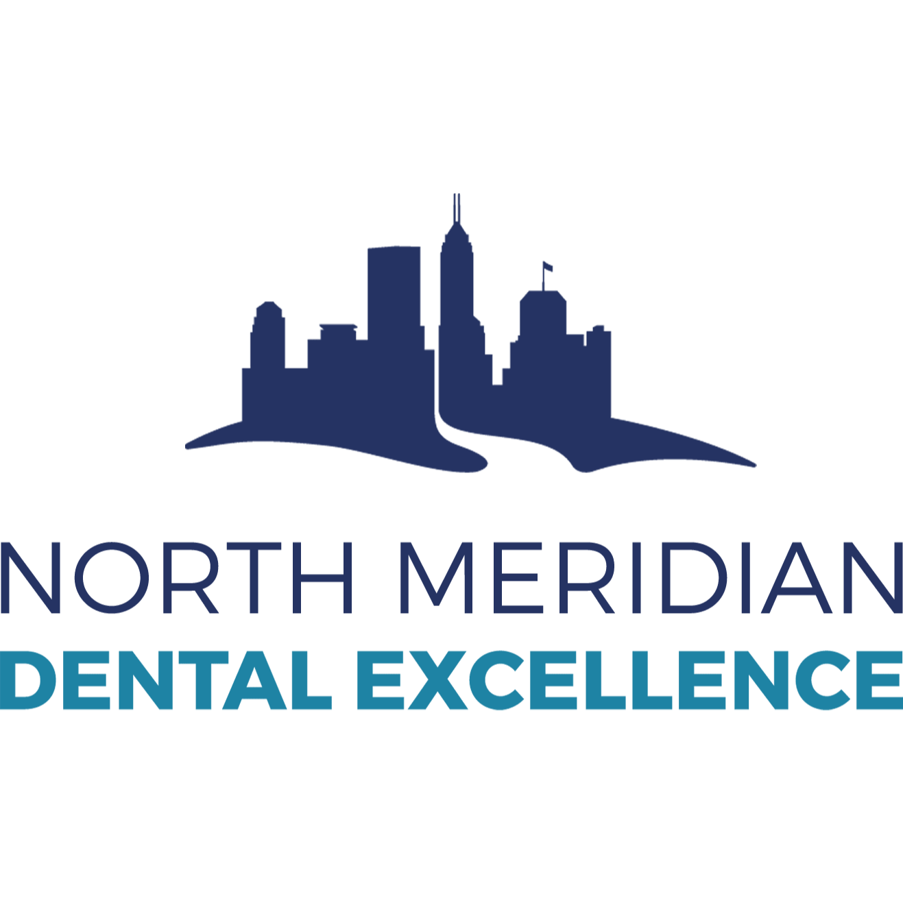 North Meridian Dental Excellence: Ben Ahlbrecht, DDS