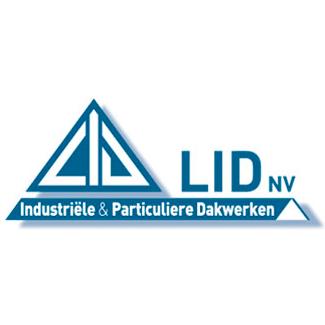 Limburgse Industriële Dakwerken