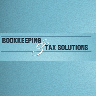Bookkeeping & Tax Solutions