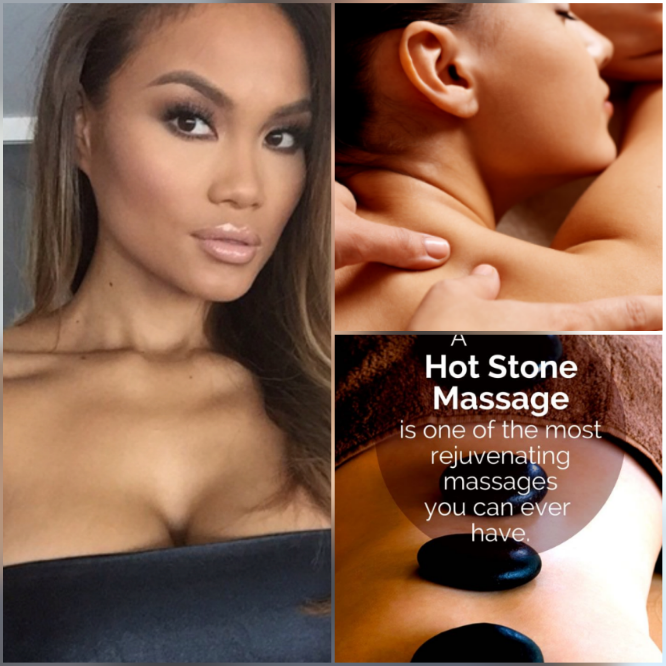 Asian Massage Clearwater MM37449